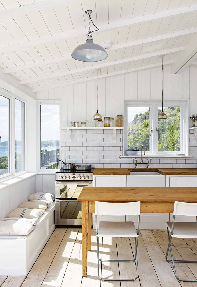 """**Save on** the bespoke [island bench](https://www.homestolove.com.au/kitchen-inspiration-13-of-the-best-island-benches-17943