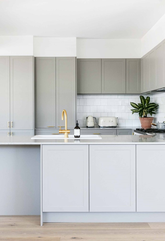 "*Styling: Briar Stanley | Photography: Jacqui Turk | with [Caesarstone](https://www.caesarstone.com.au/|target=""_blank""