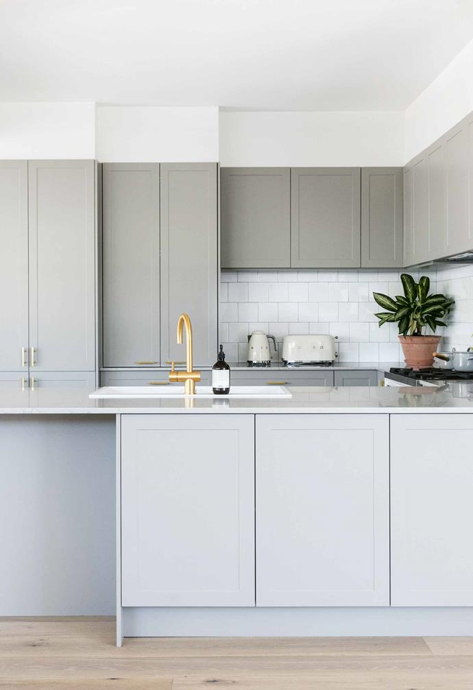 """*Styling: Briar Stanley 