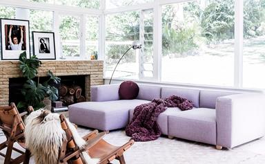 The top 10 living room styling mistakes to avoid