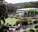 New build country home on Victoria's Mornington Peninsula