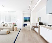 Tips on how to renovate under strata