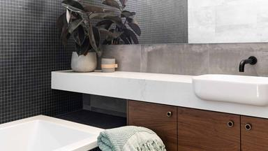 Bathroom renovation cost: how to work with any budget