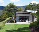 How solar power is saving Australians thousands
