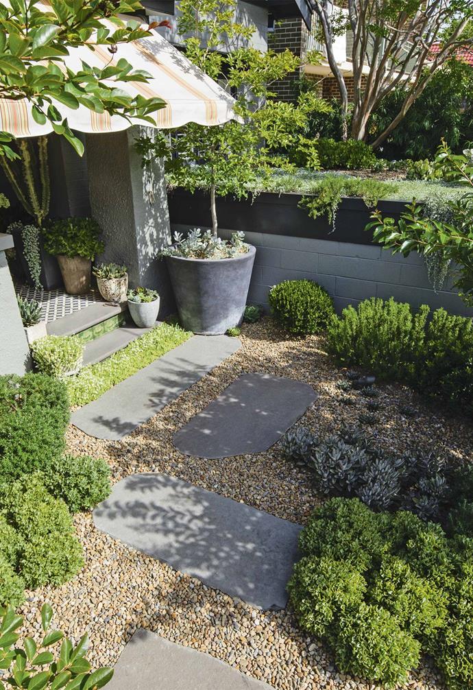 "*Design: [Peter Fudge Gardens](https://www.peterfudgegardens.com.au/|target=""_blank""|rel=""nofollow"") | Phhotography: Jason Busch*."