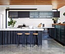 Concrete flooring: what you need to know