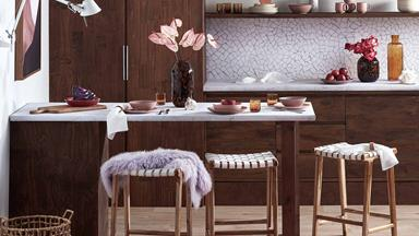 5 kitchen decorating ideas that will elevate your home