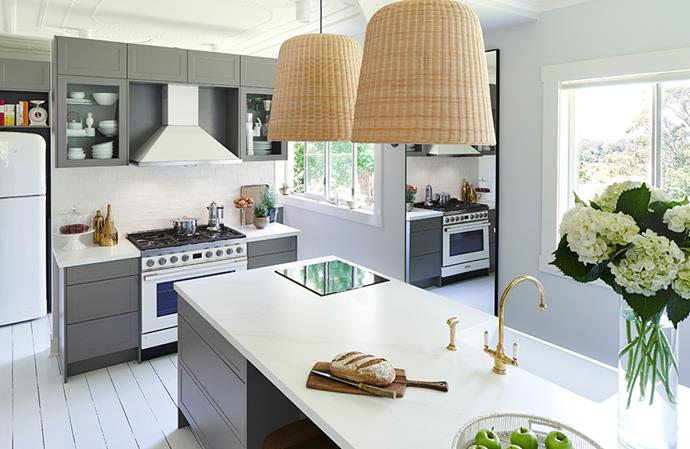 """Shaker-style doors and draws from [Kinsman](https://kinsman.com.au/