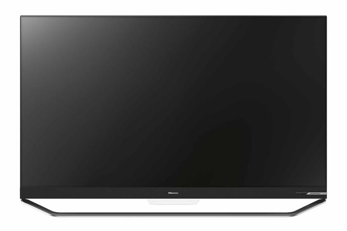 "'Series 9 65P9' 65-inch ULED TV, $4499, [Hisense](https://hisense.com.au/|target=""_blank""|rel=""nofollow"")."
