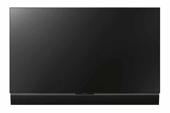 "'TH-65FZ1000U' 65-inch OLED TV, $7149, [Panasonic](https://www.panasonic.com/au/ target=""_blank"" rel=""nofollow"")."