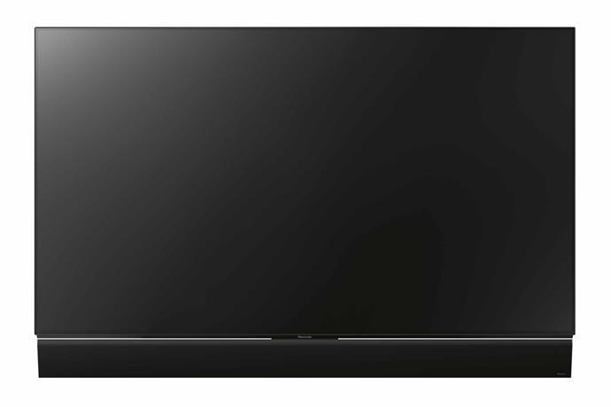 "'TH-65FZ1000U' 65-inch OLED TV, $7149, [Panasonic](https://www.panasonic.com/au/|target=""_blank""|rel=""nofollow"")."