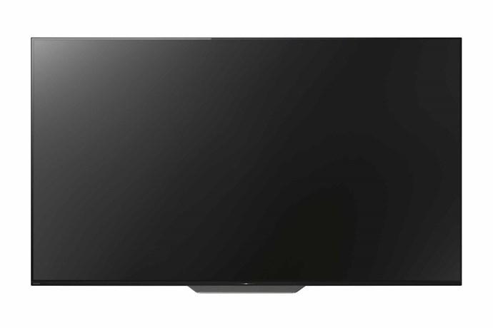 "'A8F' 65-inch OLED TV, $5999, [Sony](https://www.sony.com.au/ target=""_blank"" rel=""nofollow"")."