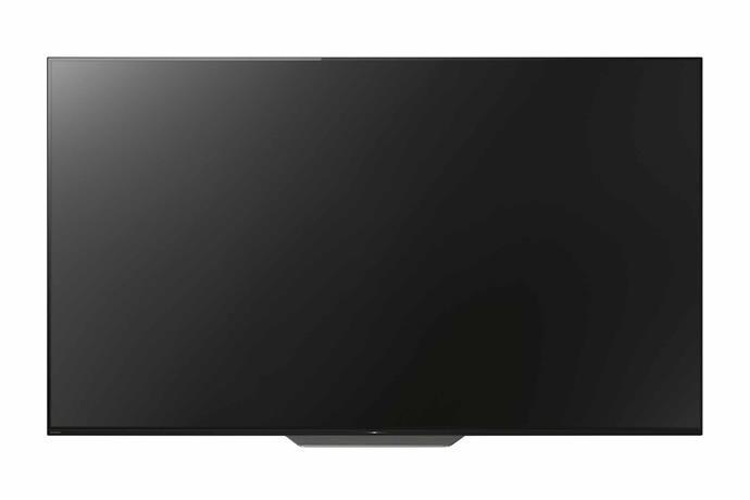 "'A8F' 65-inch OLED TV, $5999, [Sony](https://www.sony.com.au/|target=""_blank""|rel=""nofollow"")."