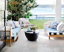 10 outdoor patio ideas