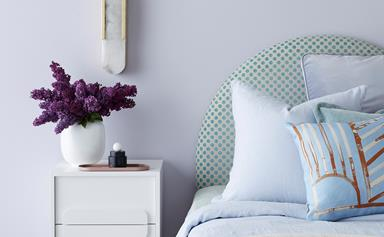 10 painting tips to help you decorate like a pro