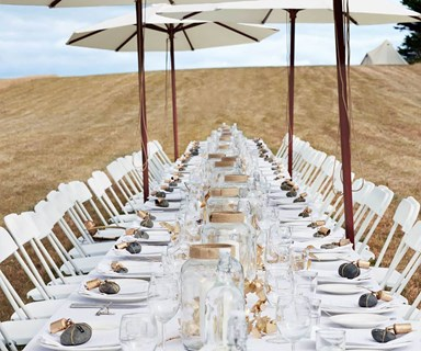 11 beautiful wedding venues in Australia