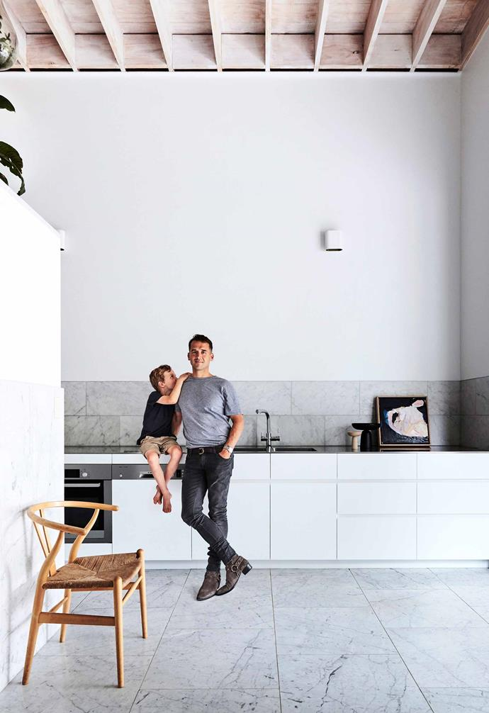 """**Jeremy Bull 