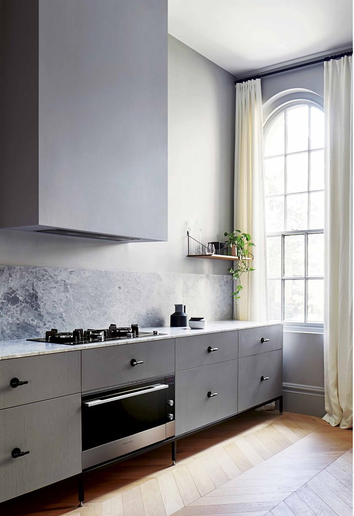 """**Sarah Wolfendale 