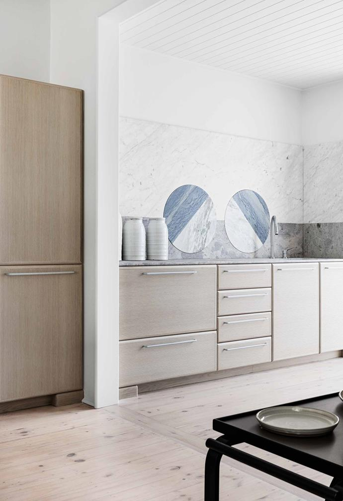 """**Kirsten Stanisich 
