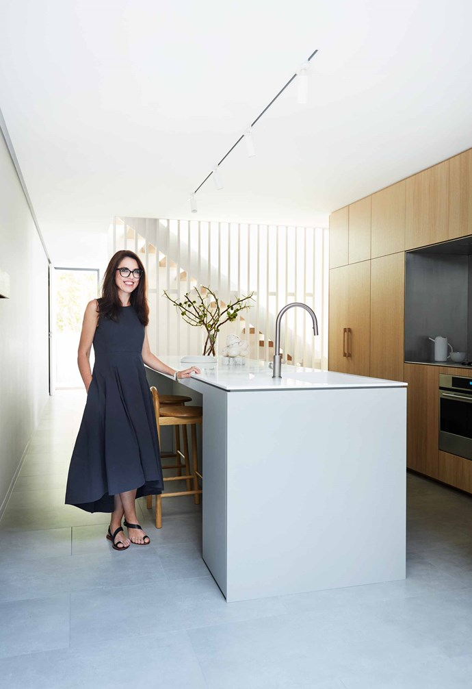 """**Alison Nobbs 