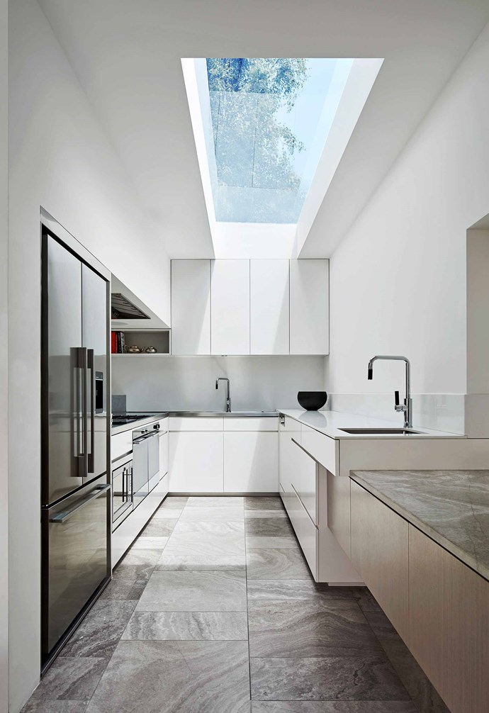 """**Rosa Coy and George Yiontis 