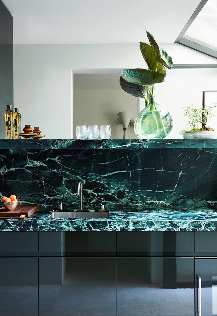 """**Sarah Davison 