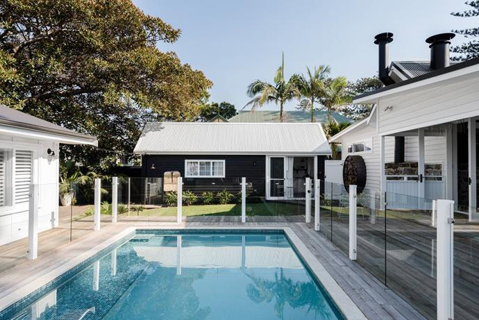 "[Gerringong, New South Wales](https://www.airbnb.com.au/rooms/29351064?guests=1&adults=1|target=""_blank""