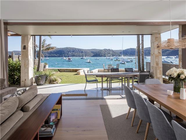 "[Pittwater, Sydney](http://luxico.com.au/rentals/allrentals/pittwater.html/ |target=""_blank""