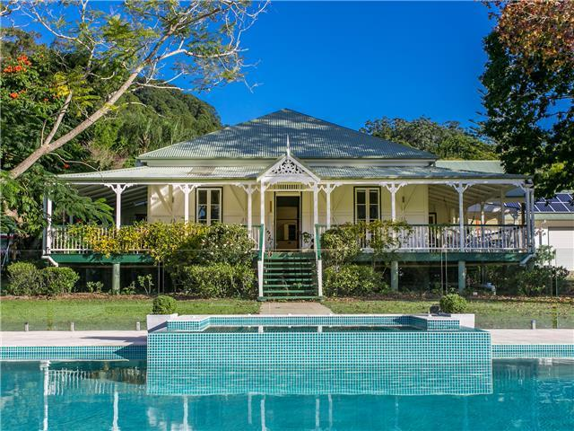 "[Gold Coast, QLD](https://luxico.com.au/rentals/allrentals/hillview-homestead/|target=""_blank""