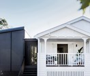 Home building trends for 2019