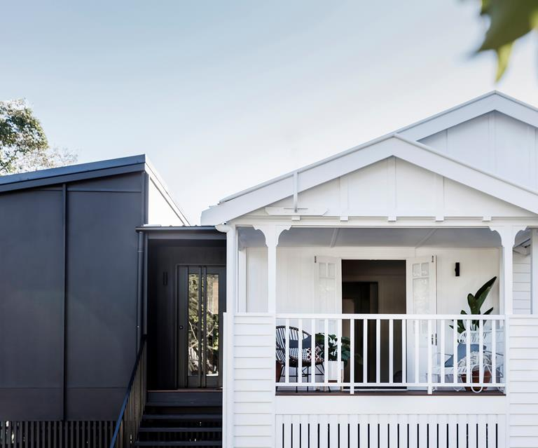 Home building trends for 2019 | Australian House and Garden