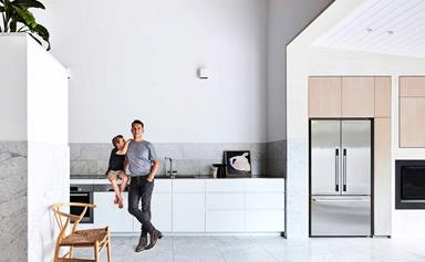 Inside 10 designer kitchens by architects and designers