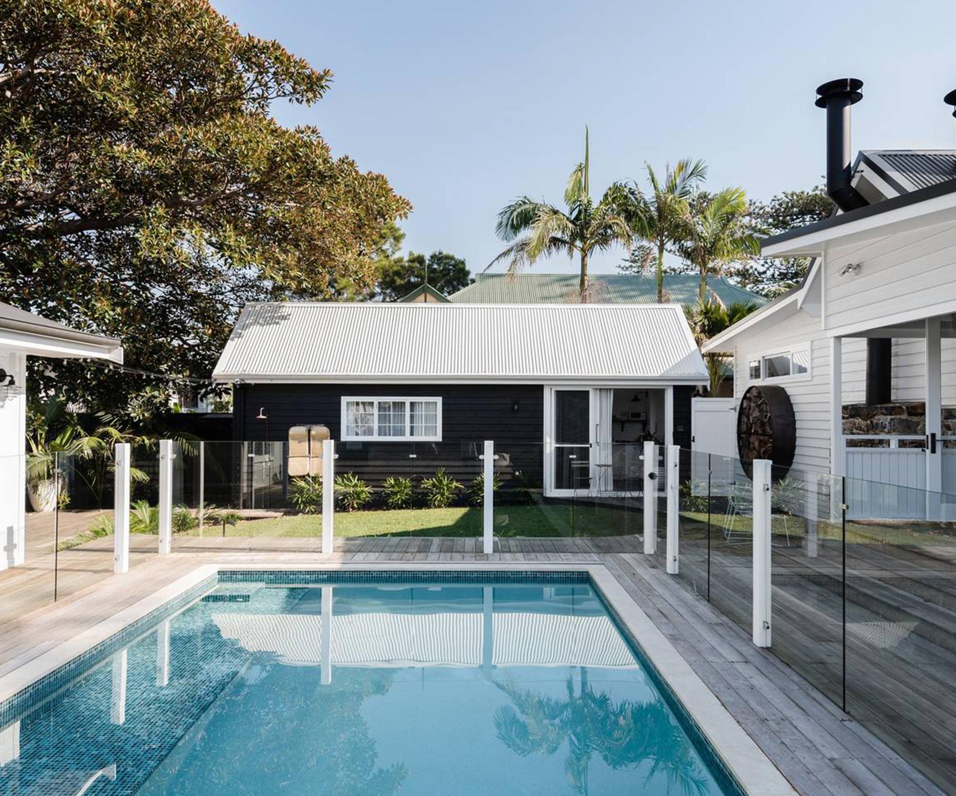 413efaf6ca https   www.homestolove.com.au house-on-a-hill-design-13176 Daily ...