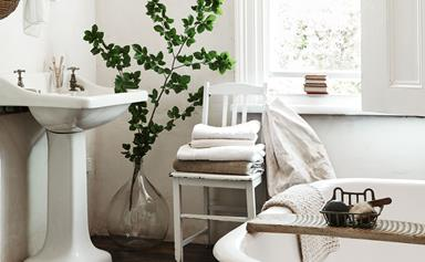 8 ways to decorate with simple, everyday objects