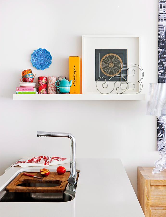 *Photo: Maree Homer / bauersyndication.com.au*