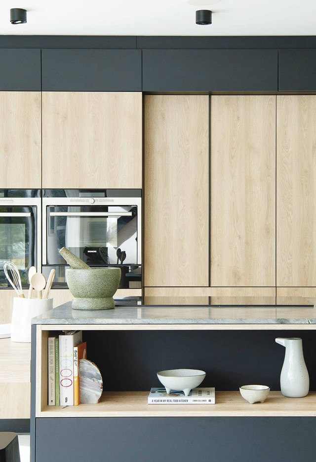 "Owner and managing director of [Studio Origami](https://www.studioorigami.com.au/|target=""_blank""