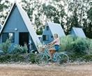Escape to Esperance Chalet Village in Western Australia