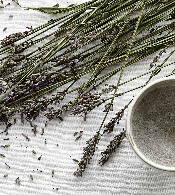 Lavender is a multipurpose oil that is loved for its soothing fragrance.