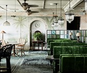 St Kilda's Hotel Esplanade has been given a nostalgic refurbishment