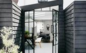 How to master a monochrome decor scheme: 16 homes that nail the look