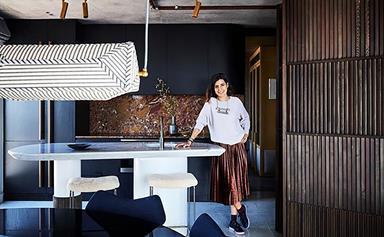 10 inspiring women influencing the design industry