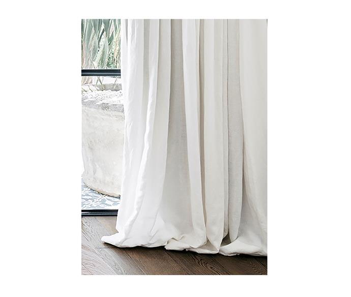 "Curtains from [simplestudio.com.au](http://simplestudio.com.au/ target=""_blank"" rel=""nofollow"")"