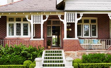 7 architecture styles: how to identify your home