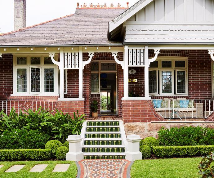 contemporary-home-design