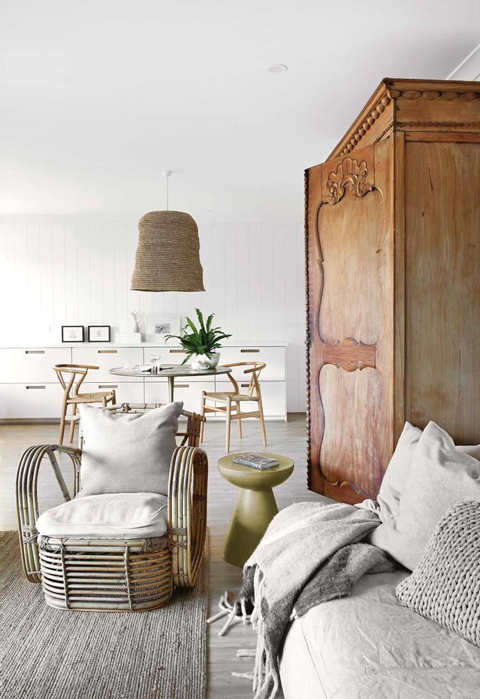 """*For more about Malvina's styling work, email malvinastone@hotmail.com. Find out more about the builder at [Go2 Homes](https://go2homes.com.au/