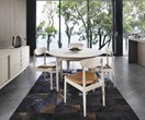 Tony Parker furniture history - Australian designs