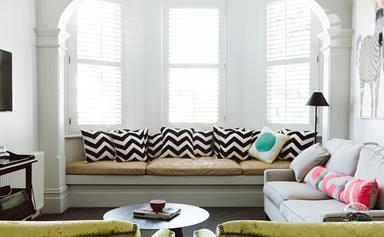 15 ways to lay out your living room furniture
