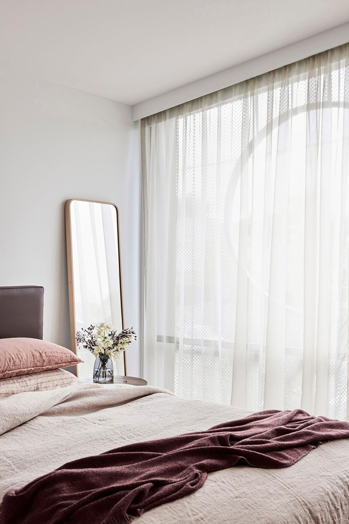 Even your mattress can benefit from the cleaning powers of vinegar. *Photo: Eve Wilson / bauersyndication.com.au*