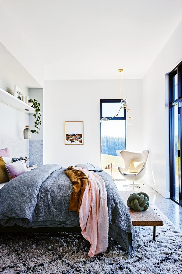 """*Styling by Jono Fleming. Photography by Anson Smart. Build and design by [Green Apple Interiors & Design](http://greenappleid.com.au/ target=""""_blank"""" rel=""""nofollow"""").*"""