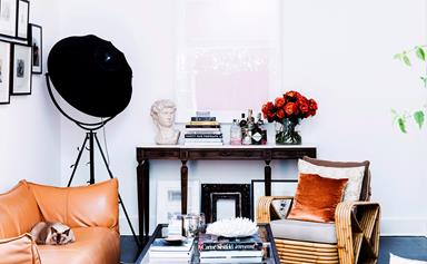 9 furniture items that double as storage